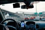 Топ-5 видов работы, для которой потребуется автомобиль