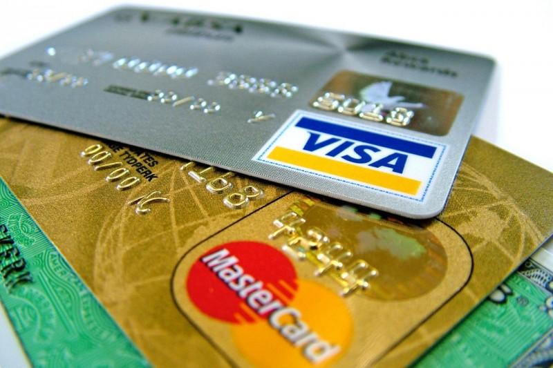 «Безлимит Visa Classic» – платежная карта Банка Кредит Днепр в Топ-6 лучших инструментов своей категории в Украине!