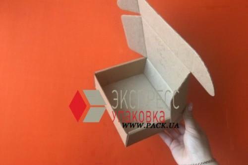 Картонные коробки - экологически чистая упаковка