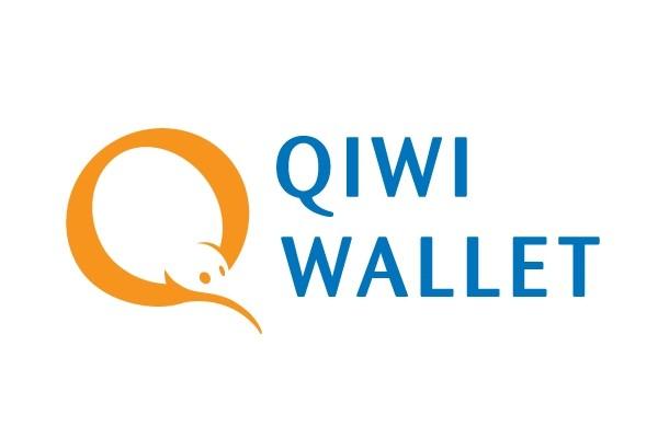 Можно ли купить QIWI за наличные в Киеве и как это сделать, когда терминалы исчезли?