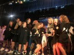 Dass Школа танцев Одесса