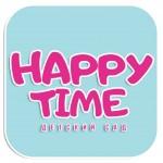Частный детский сад «Happy Time»
