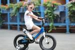Детские велосипеды: какие бывают и как выбрать?