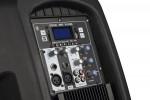 Чем отличаются активные акустические системы от пассивных?