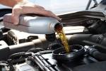 Особенности выбора моторного масла