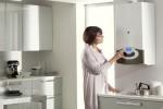 Как правильно выбирать квартиру с индивидуальным отоплением?