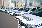 Оптимальное такси в Одессе – запомните и пользуйтесь