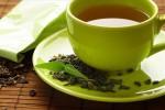 Зеленый чай: полезные свойства и особенности выбора