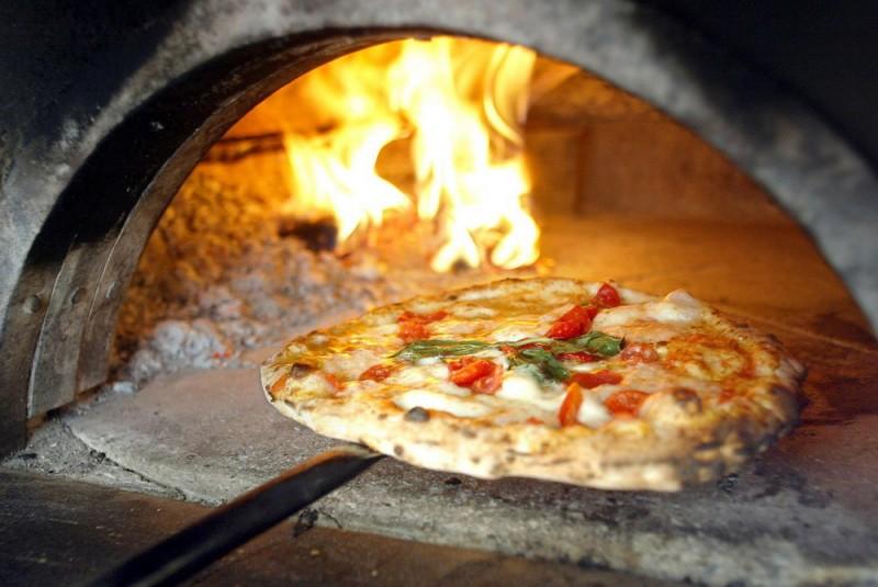 История возникновения пиццы: легенды и интересные факты