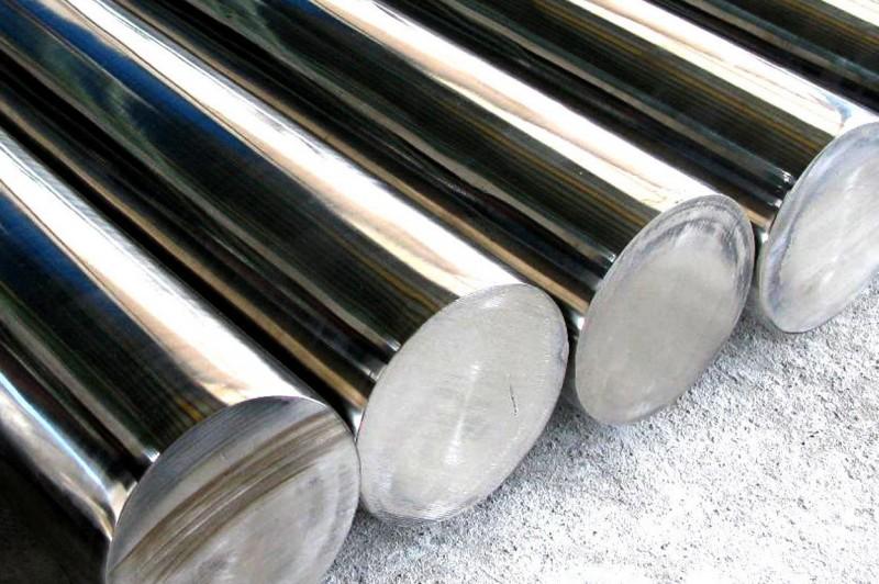 Принципы маркировки низколегированных сталей