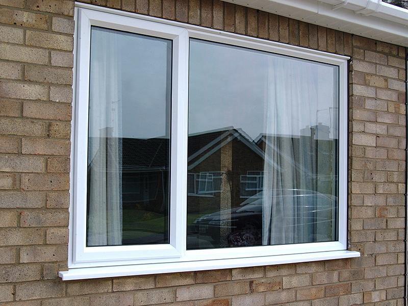 Алюминиевые окна вес 1м2